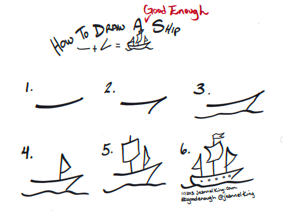 Good easy pictures to draw the image for Good and easy drawings